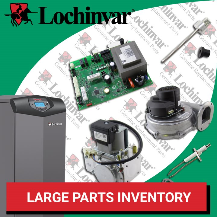 Lochinvar Products